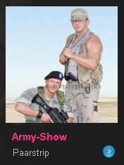 Army Show