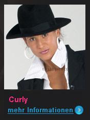 girlstrip-stripperin-curly