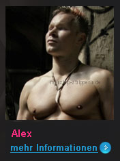 menstrip-stripper-alex